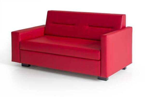 pflegeheim-sofa-maxxi-DSC9531_D-franz-fertig-gmbh.jpg?scale.width=600&scale Sofas für Seniorenresidenzen und Pflegeheime