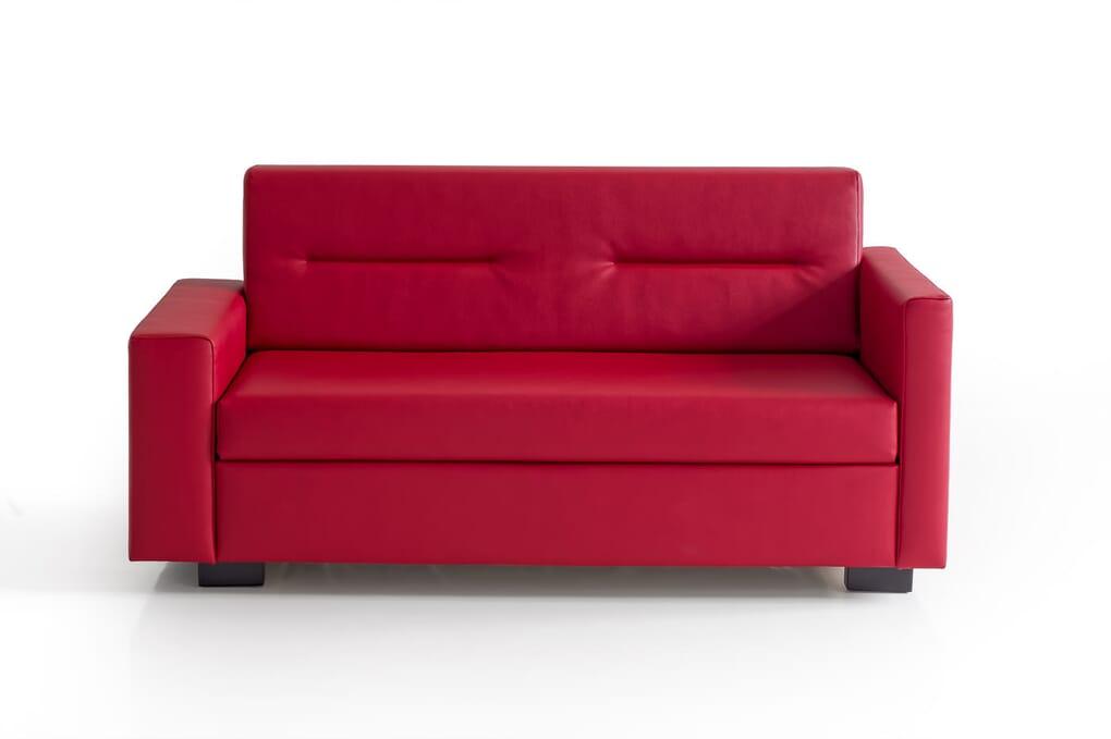 pflegeheim-sofa-maxxi-DSC9532_D-franz-fertig-gmbh.jpg?scale.width=1020&scale Sofas für Seniorenresidenzen und Pflegeheime