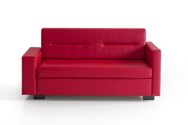pflegeheim-sofa-maxxi-DSC9532_D-franz-fertig-gmbh.jpg?scale.width=600&scale Sofas für Seniorenresidenzen und Pflegeheime