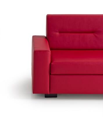 pflegeheim-sofa-maxxi-DSC9534_D-franz-fertig-gmbh.jpg?scale.width=355&scale Sofas für Seniorenresidenzen und Pflegeheime