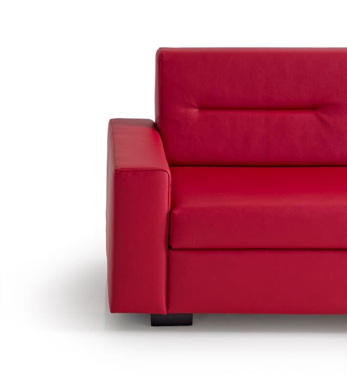 pflegeheim-sofa-maxxi-DSC9534_D-franz-fertig-gmbh.jpg?scale.width=710&scale Sofas für Seniorenresidenzen und Pflegeheime