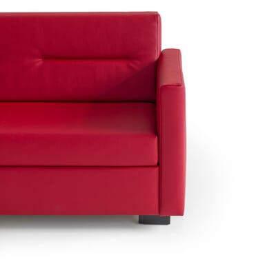 pflegeheim-sofa-maxxi-DSC9535_D-franz-fertig-gmbh.jpg?scale.width=400&scale Sofas für Seniorenresidenzen und Pflegeheime